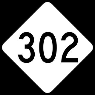 302 nights pt 3