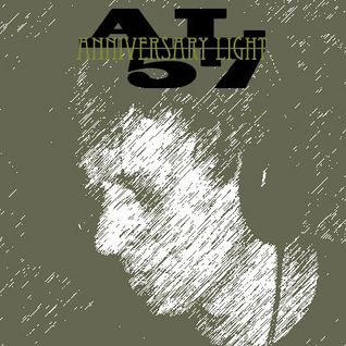 AL57 - Anniversary-Light (Dubstep-2-Neurofunk 2008-09)