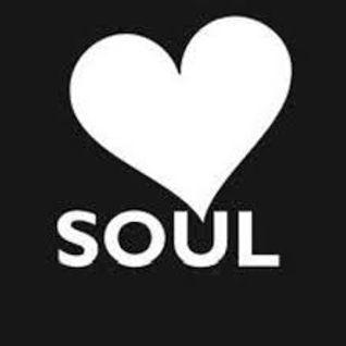 Rarities Soulful & True