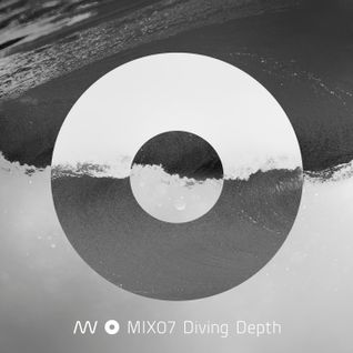 MIX07 Diving Depth (2010)
