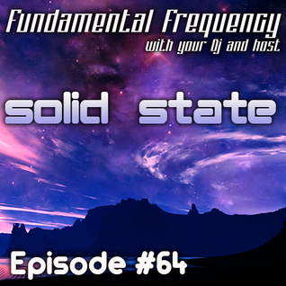 Fundamental Frequency #64 (22.01.2016)