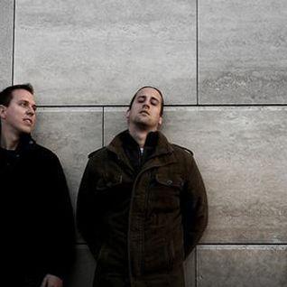 Yvel & Tristan - Live @ PrimeFM (We Are Cre8tion Radio Show) - 14-06-2012