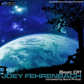 JOEY FEHRENBACH - Best Off