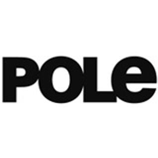 Birth of Reggae Music by Pole