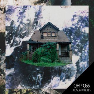 OHP056 - Essi & Blocks