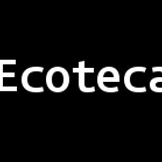 Luka Bernaskone@Ecoteca Pescara 26.3.010