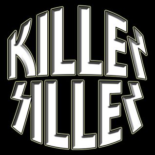 TRAP MIX BASS MUSIC VOL.2 by KILLER SILLER
