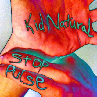 """Stop Pulse"" (All Original DJ Set)"