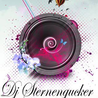Sternengucker-Sound