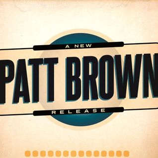 Patt Brown Set 2014