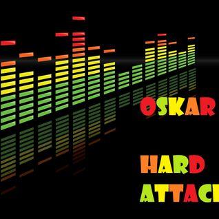 Oskar S - Hard Attack