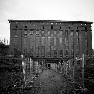 Berlin #1