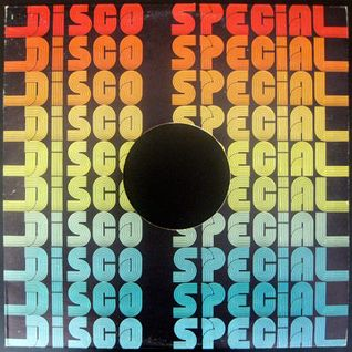 "Classic 12"" Disco / Boogie Mix Live"