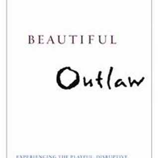 Beautiful Outlaw by John Eldrege, Review by EBBC