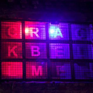 sneakBeats Crack Bellmer preview