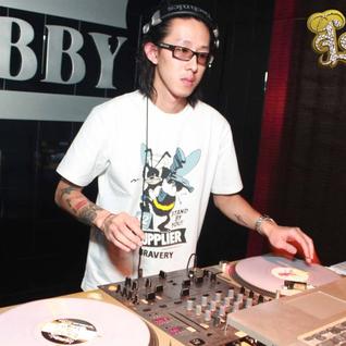DJ Shaolin 10minmix10
