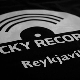 Lucky Radio Session 3