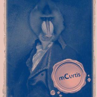 Mousiko kanali 105,1fm mCurtis autumnbreaks 190914