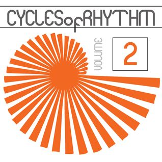 Cycles of Rhythm Vol.2
