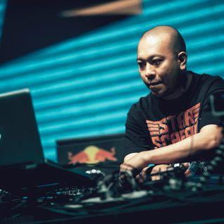 DJ Short - Philippines - Cebu Qualifier