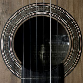 Pièces pour guitare