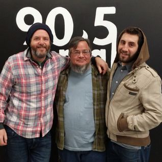 Wbjb-James_Dalton_Chris_Rockwell_11February2016