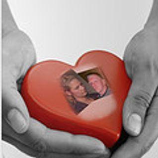 Ich liebe Dich Happy Djane Schmusekatze 18-03-2012 by DJ M@Br@nd