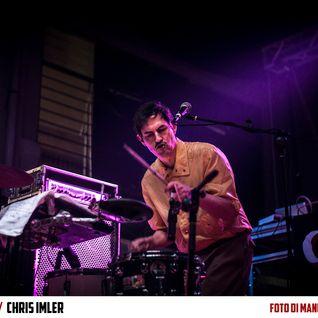 CHRIS IMLER - Musique Vol 3 - 18/01/14 - Strike Spa