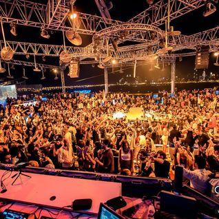 maDJam Live@White Dubai Friday March 20, 2015