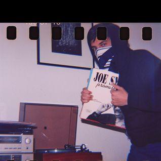 """Ladrones"" 01 radio show by Alejandro Paz"