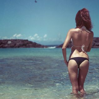 *Tropical House 2016 #5  Best Of Deep House Chill Out, Tropical House Music Mix Summer 2016*
