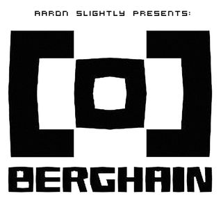 The Berghain Session