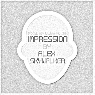 Oleg Polar - Impression by Alex SkyWalker