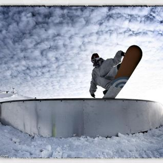 FBBB (For Boarders by Boarders) 2010 Skaters Mix