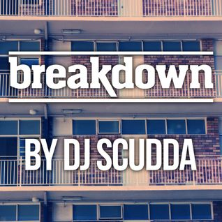 Breakdown Vol 3