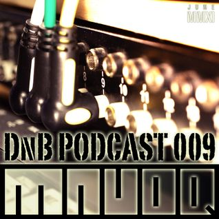 DNB_PODCAST_009