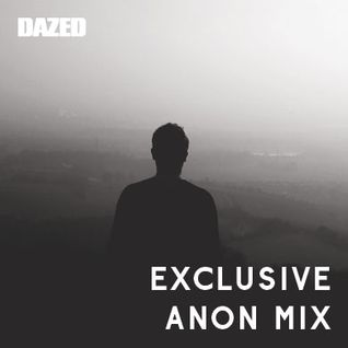 Exclusive Anon Mix