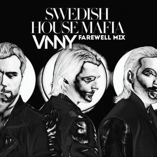 Farewell Mix