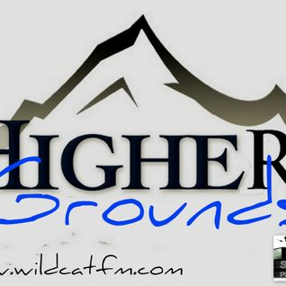 HIGHER GROUNDS Ep.04