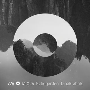 MIX24 Echogarden Linz (2013)