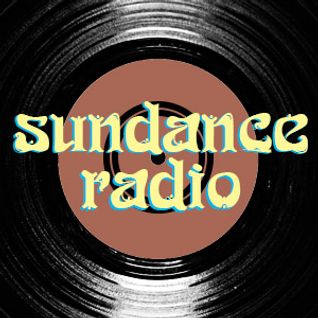 Sundance Radio Mix Week 10