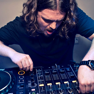 Holy Ship 2015 - Tommy Trash Live - 10-Feb-2015