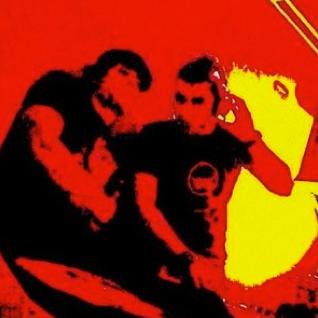 Nouvó_Dance_(Alejo_Gálvez_&_Alonso_Gonchi_aka_DamgFunk)_Live@PrivatePartyLima(21-10-05)