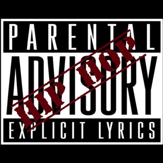 PARENTAL ADVISORY PT. 6