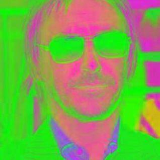 Paul Weller Remixes