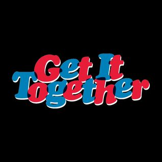 Get It Together Vol. 2