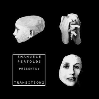 Emanuele Pertoldi - Transition 1 (June 2011 Mix)