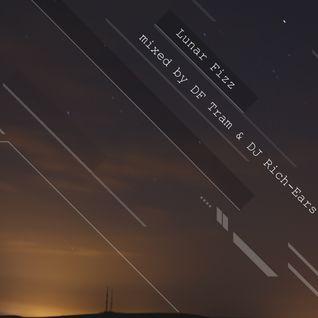 Lunar Fizz (mixed by DF Tram & Rich-Ears)