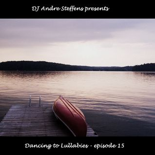 Dancing to Lullabies 15