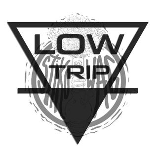 Akis Silves meets Stiko & Wag @ LOW TRIP |24/12/15| Cannibalradio.com